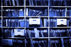 how to prepare documents for offsite document storage With offsite document storage pricing