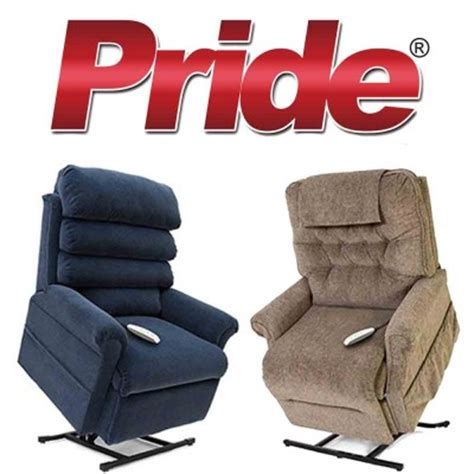 learn more about pride lift chairs sc 1 st pace medical