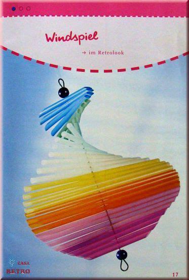 basteln mit trinkhalmen basteln mit trinkhalmen carte cu idei de proiecte creative handmade casa retro magazin on