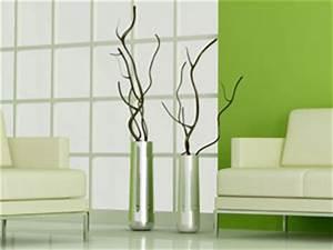 Deko Für Vasen : deko tipps und einrichtungsideen rund ums thema dekoration ~ Orissabook.com Haus und Dekorationen