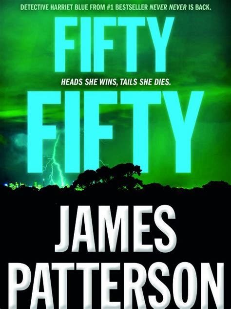 patterson james books fifty including miss week usatoday