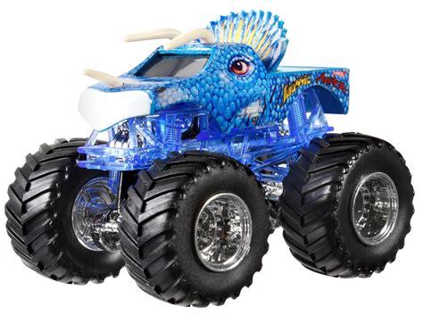 wheels monster jam truck monster jam kidpicks trucks shop wheels cars trucks