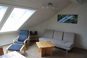 Wohnung Titisee Neustadt : die wohnung ferienwohnung appartement titisee neustadt im schwarzwald ~ Orissabook.com Haus und Dekorationen