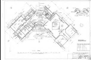 architect designed house plans architectural modernism in