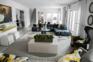 einrichtung wohnzimmer ideen wohnzimmer ohne fernseher einrichten ideen für die raumgestaltung