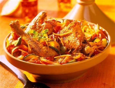 cuisine tajine best restaurants in marrakech fes essaouira morocco