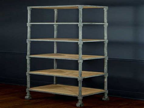rolling bookcases industrial metal rolling shelves rolling industrial shelving systems