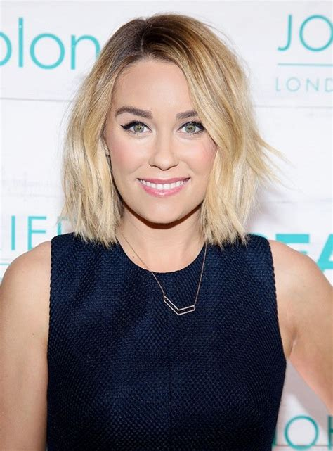 short hairstyles    face  thinner hair