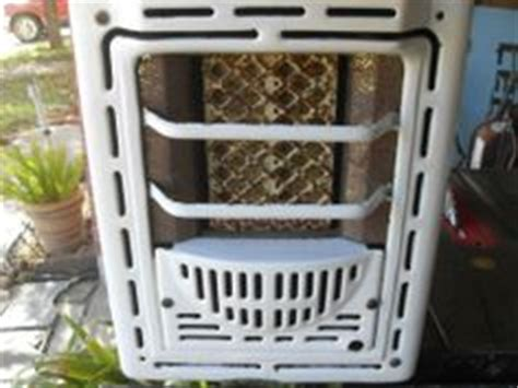 Peerless Bathroom Wall Heater Parts by Humphrey Radiant Gas Heater Fireplace Insert Picked