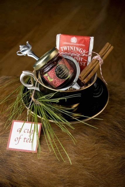 17 best images about christmas holiday tea on pinterest christmas tea christmas trees and