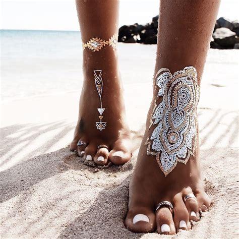 boho jewelry rings bracelet necklace earrings
