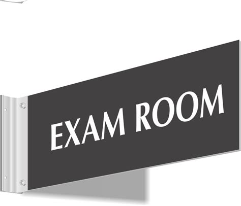 Hallway Signs  Above Door Signs. Big Area Rugs For Living Room. Screen Room Camping. Painted Dining Room Chairs. Tornado Safe Room