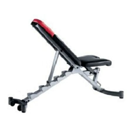 bowflex 3 1 adjustable bench bowflex 3 1 flat incline decline fid free weight dumbbell