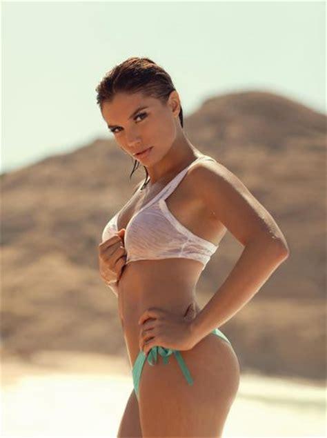 tabata jalil belleza matutina record mexican models