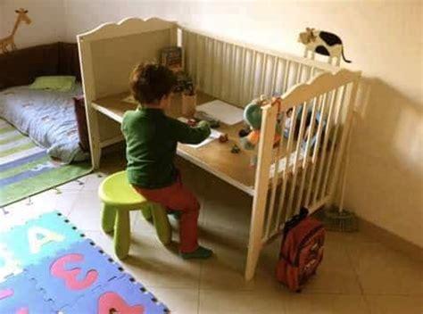 lade da scrivania prezzi n 227 o tem mais uso para o ber 231 o de beb 233 olha que ideias