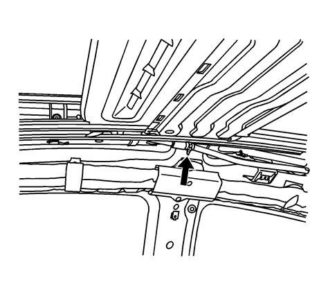 bmw x3 sunroof fuse diagram wiring diagram database