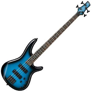 ibanez sr250 electric bass guitar review 2019