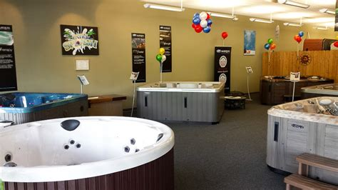 tub spa service and sales colorado wyoming