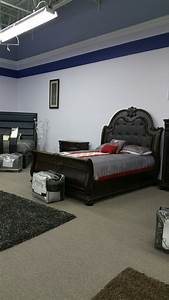 Affordable home furnishings in baker affordable home for Affordable home furniture baton rouge