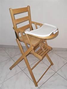 Harnais Chaise Clasf
