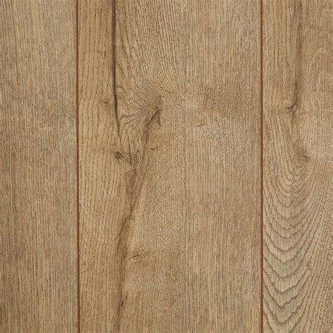 wood flooring empire laminate wood flooring empire 28 images laminate flooring empire today laminate flooring