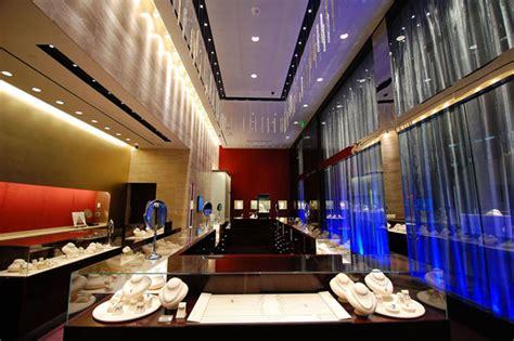 lighting stores las vegas cooper lighting s 35th annual source awards