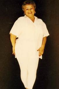 Griselda Blanco (1943 - 2012) - Find A Grave Memorial