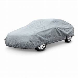 highland full size car cover 594057 accessories at With highland floor mats catalog