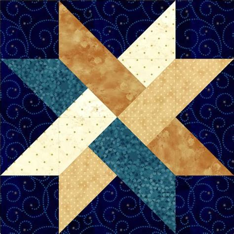 12 inch quilt blocks block designs for a winter s quilter s thread