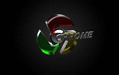 Chrome Google Background Wallpapers Backgrounds Desktop Picserio