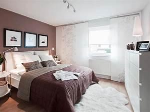 die besten 25 schlafzimmer einrichtungsideen ideen auf With balkon teppich mit tapeten für schlafzimmer bilder
