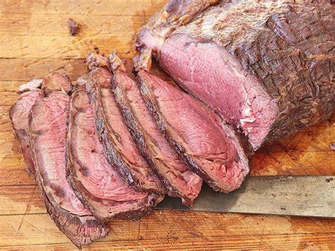 boneless ribeye roast how to grill roast a boneless bison rib roast serious eats