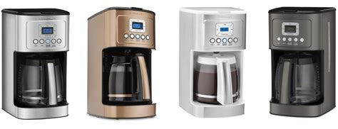 Customer care product assistance international customers Review: Cuisinart DCC-3200 PerfecTemp Coffee Maker Pros, Cons and Verdict - Extend Coffee
