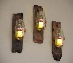 Art and Crafts with Recycled Wooden Pallets Pallets Designs