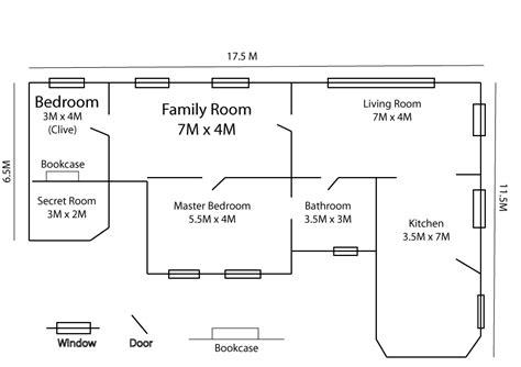 floor plans to scale scale floor plan illustrator jailbreakvito s blog
