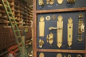 La Quincaillerie Paris : une quincaillerie d antan qui rec le des tr sors ~ Farleysfitness.com Idées de Décoration