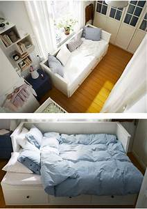best 25 day bed ideas on pinterest daybeds double beds With turn single bed into sofa