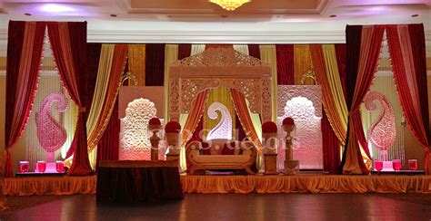 toronto wedding decorators gps decors