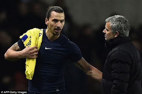 Jose Mourinho returns to England to start work at ...