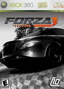 Forza 3 4 Tiptoptenscom