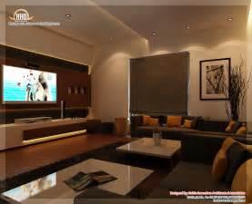 Beautiful Interior Home Beautiful Home Interior Designs Kerala Home Design And Floor Plans