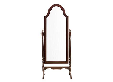 floor mirror raymour and flanigan kimberly cheval mirror mirrors raymour and flanigan furniture