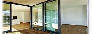 Fenster Innen Weiß Außen Anthrazit : sprossenfenster anthrazit ~ Michelbontemps.com Haus und Dekorationen