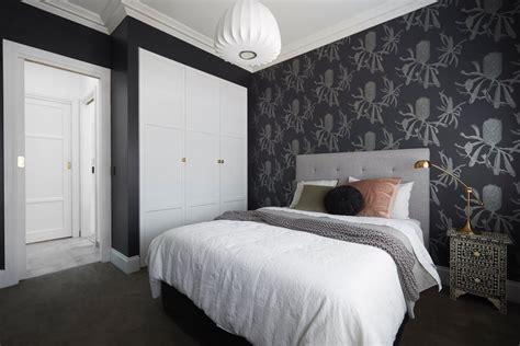 Guest Bedroom by The Block 2017 Guest Bedroom Photos Popsugar Home Australia