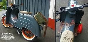 Moped Schwalbe Zu Verkaufen : schwalle kr51 simson schwalbe kr50 51 cars ~ Kayakingforconservation.com Haus und Dekorationen