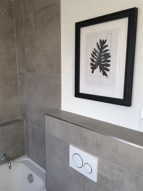 Kleine Badezimmer Fliesen Bilder fliesen kleines badezimmer