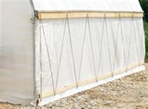 greenhouse drop curtain greenhouse curtains roll