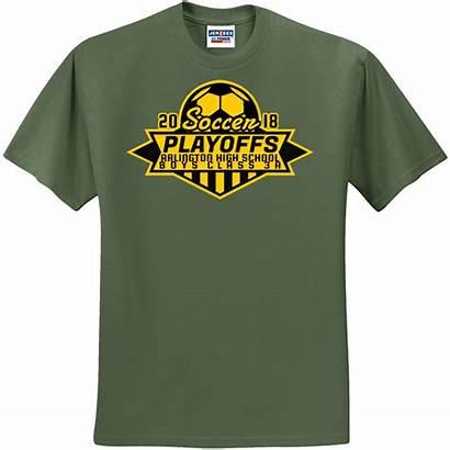Soccer Shirt Shirts Designs