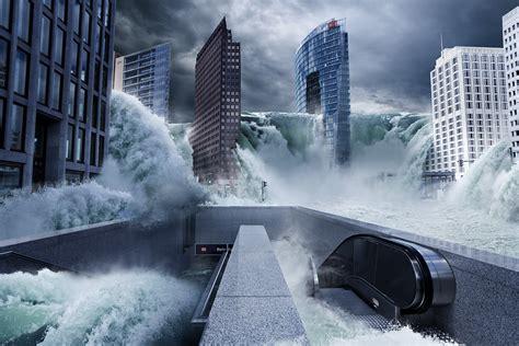 apokalypse foto bild fotomontage composing digiart