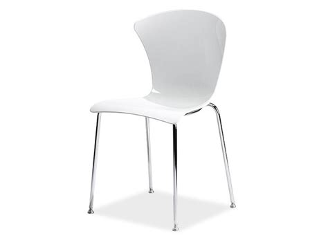 chaise design italien chaises achatdesign chaise design italien neko ventes